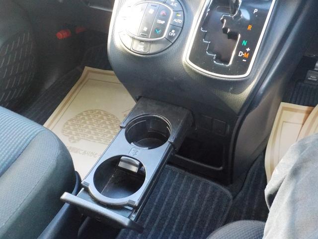 X Cパッケージ キーレス ナビ Bカメラ バックカメラ AC SDナビ キーレスエントリー 両側スライドドア 禁煙車 3列シート 横滑り防止 衝突安全ボディ ABS USB(49枚目)