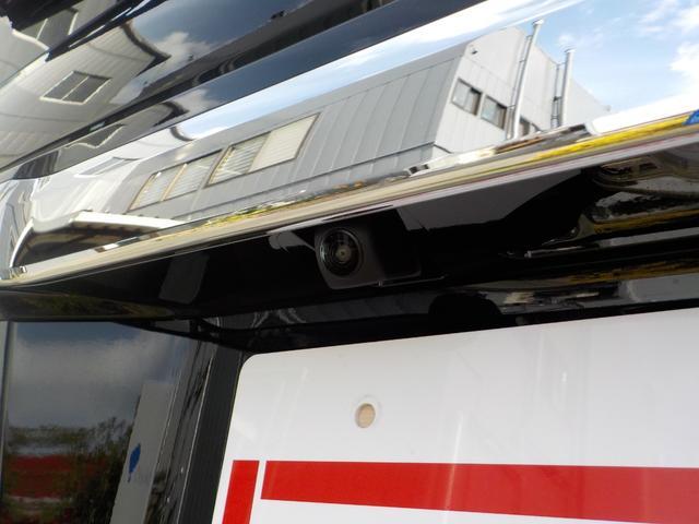 L ホンダセンシング LEDライト ナビ装着用スペシャルパッケージ スマートキー アクティブクルーズコントロール(22枚目)