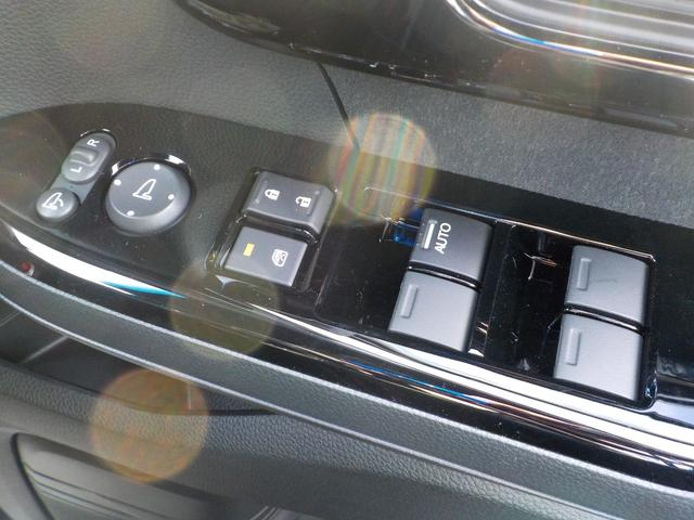 L ホンダセンシング LEDライト ナビ装着用スペシャルパッケージ スマートキー アクティブクルーズコントロール(43枚目)
