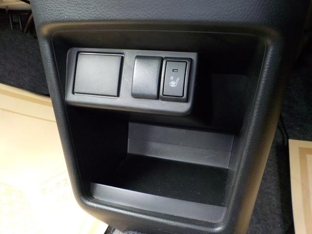 GL エコアイドル キーレスエントリー CD ドラレコ ABS 横滑り防止装置 前席シートヒーター 誤発進抑制機能 キセノンライト クリアランスソナー 助手席エアバック 定期点検記録簿 盗難防止システム(8枚目)