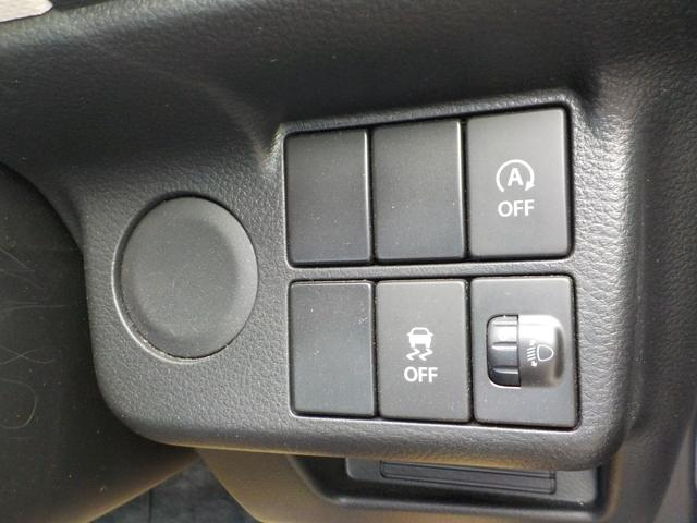 GL エコアイドル キーレスエントリー CD ドラレコ ABS 横滑り防止装置 前席シートヒーター 誤発進抑制機能 キセノンライト クリアランスソナー 助手席エアバック 定期点検記録簿 盗難防止システム(12枚目)