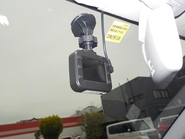 GL エコアイドル キーレスエントリー CD ドラレコ ABS 横滑り防止装置 前席シートヒーター 誤発進抑制機能 キセノンライト クリアランスソナー 助手席エアバック 定期点検記録簿 盗難防止システム(15枚目)