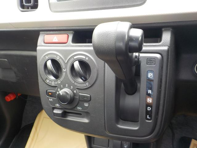 GL エコアイドル キーレスエントリー CD ドラレコ ABS 横滑り防止装置 前席シートヒーター 誤発進抑制機能 キセノンライト クリアランスソナー 助手席エアバック 定期点検記録簿 盗難防止システム(16枚目)