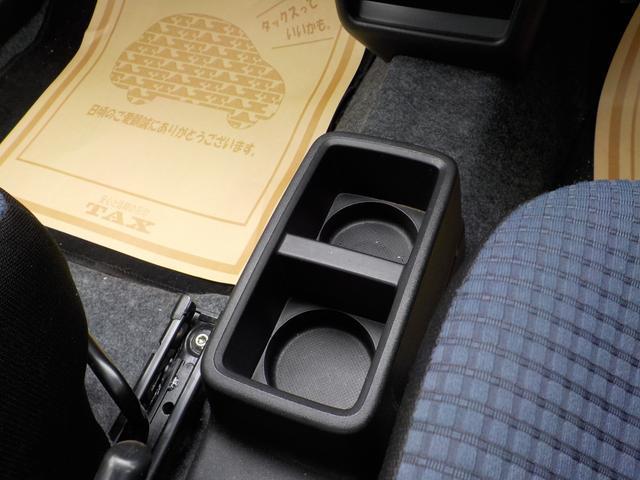 GL エコアイドル キーレスエントリー CD ドラレコ ABS 横滑り防止装置 前席シートヒーター 誤発進抑制機能 キセノンライト クリアランスソナー 助手席エアバック 定期点検記録簿 盗難防止システム(18枚目)