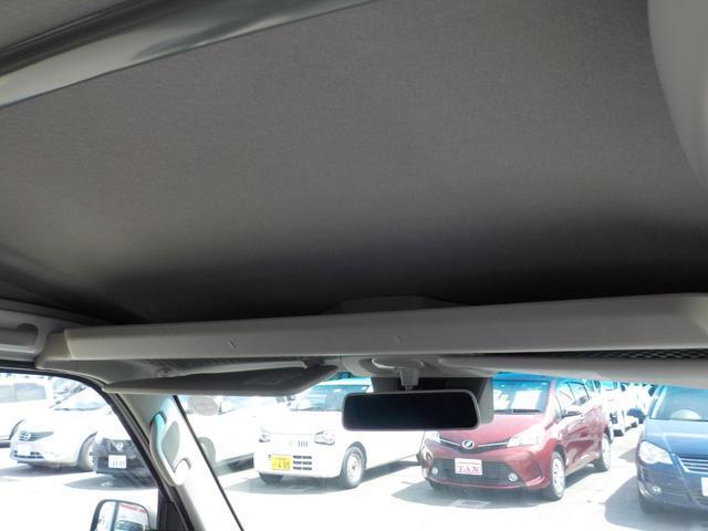 DX SAIII 記録簿 Wエアバッグ パワーウィンドウ PS 両側スライド LEDヘッドランプ エアバッグ 禁煙車 エアコン ABS 横滑防止装置 キーレス付 ブレーキサポート 衝突安全ボディ(6枚目)