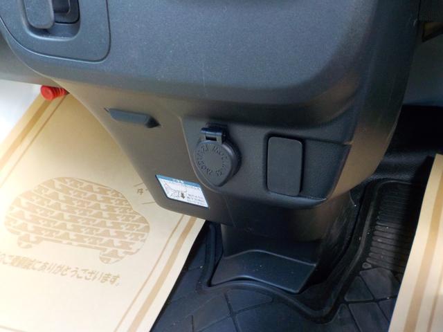 DX SAIII 記録簿 Wエアバッグ パワーウィンドウ PS 両側スライド LEDヘッドランプ エアバッグ 禁煙車 エアコン ABS 横滑防止装置 キーレス付 ブレーキサポート 衝突安全ボディ(11枚目)