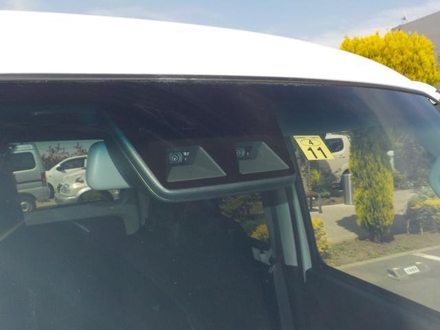 DX SAIII 記録簿 Wエアバッグ パワーウィンドウ PS 両側スライド LEDヘッドランプ エアバッグ 禁煙車 エアコン ABS 横滑防止装置 キーレス付 ブレーキサポート 衝突安全ボディ(22枚目)