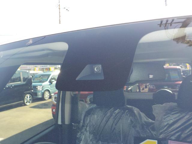 ハイウェイスター X プロパイロットエディション アラウンドビューモニター 禁煙車 衝突軽減ブレーキ(12枚目)