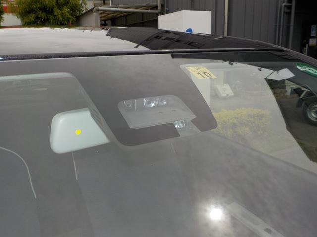 S CD付 オートライト パワステ 禁煙 クリアランスソナー エアコン リモコンキー ABS エアバック 記録簿 WエアB HID アイドリングS シートヒーター付 セキュリティアラーム ESP付(15枚目)