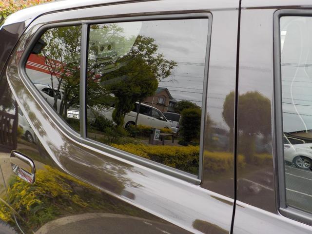 S CD付 オートライト パワステ 禁煙 クリアランスソナー エアコン リモコンキー ABS エアバック 記録簿 WエアB HID アイドリングS シートヒーター付 セキュリティアラーム ESP付(18枚目)