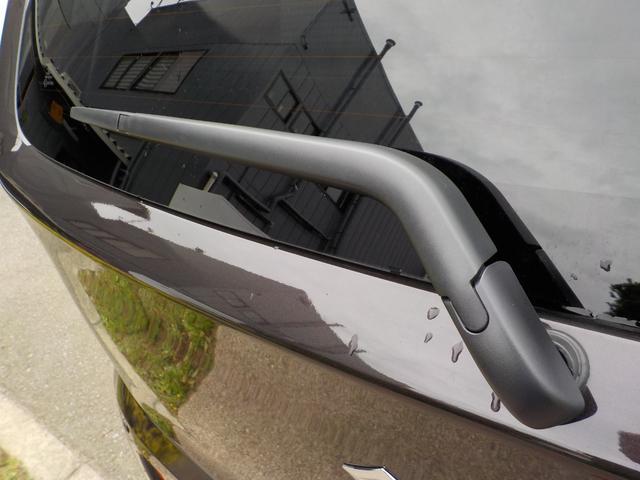 S CD付 オートライト パワステ 禁煙 クリアランスソナー エアコン リモコンキー ABS エアバック 記録簿 WエアB HID アイドリングS シートヒーター付 セキュリティアラーム ESP付(23枚目)