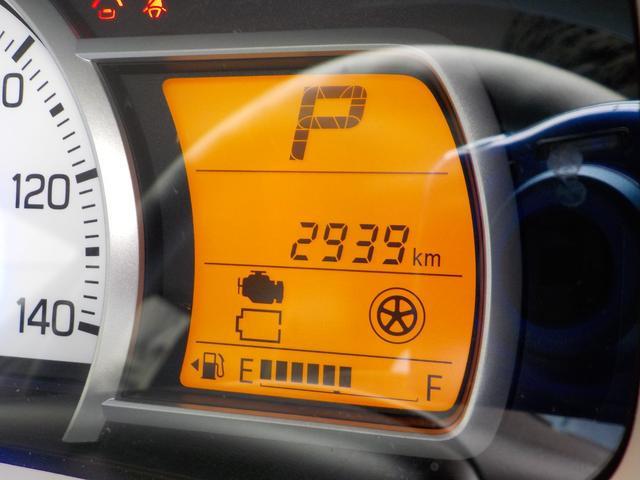 S CD付 オートライト パワステ 禁煙 クリアランスソナー エアコン リモコンキー ABS エアバック 記録簿 WエアB HID アイドリングS シートヒーター付 セキュリティアラーム ESP付(28枚目)