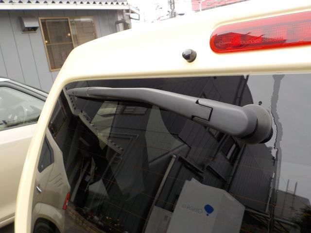 ハイブリッドFX スマートキー シートヒーター キーレス WエアB ABS アイドリングストップ オートライト CD コーナーセンサー 禁煙 衝突被害軽減ブレーキ装着車 AAC 横滑り防止 記録簿 電動格納ミラー(22枚目)