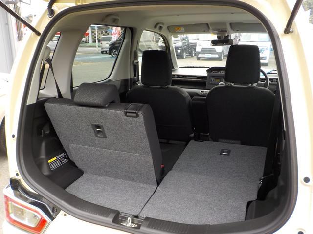 ハイブリッドFX スマートキー シートヒーター キーレス WエアB ABS アイドリングストップ オートライト CD コーナーセンサー 禁煙 衝突被害軽減ブレーキ装着車 AAC 横滑り防止 記録簿 電動格納ミラー(30枚目)