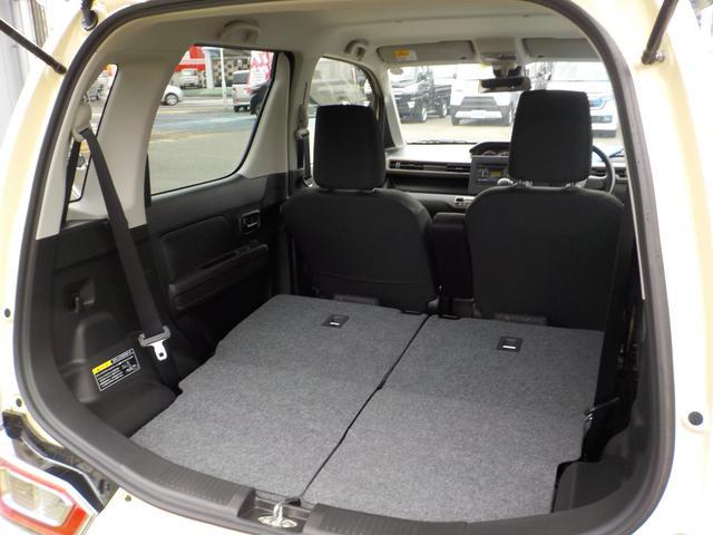 ハイブリッドFX スマートキー シートヒーター キーレス WエアB ABS アイドリングストップ オートライト CD コーナーセンサー 禁煙 衝突被害軽減ブレーキ装着車 AAC 横滑り防止 記録簿 電動格納ミラー(31枚目)