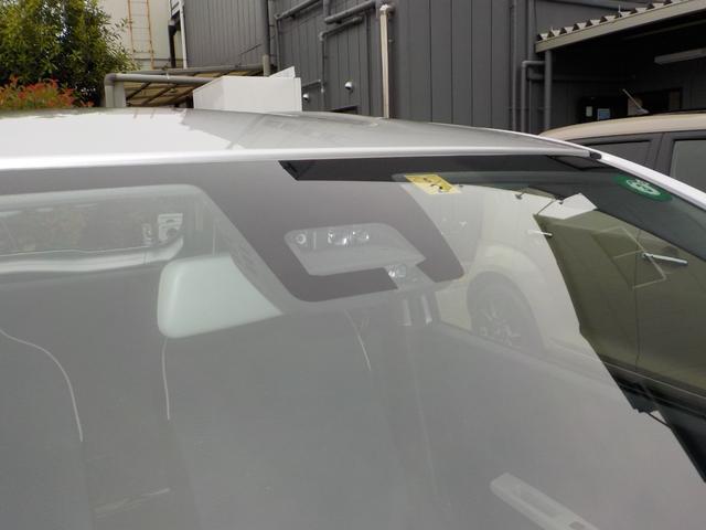 L キーレスエントリーシステム 横滑り防止システム セキュリティ 禁煙 コーナーセンサー PW エアバック パワステ シートH AC 衝突安全ボディ オートライト Wエアバッグ ABS 記録簿付き(11枚目)