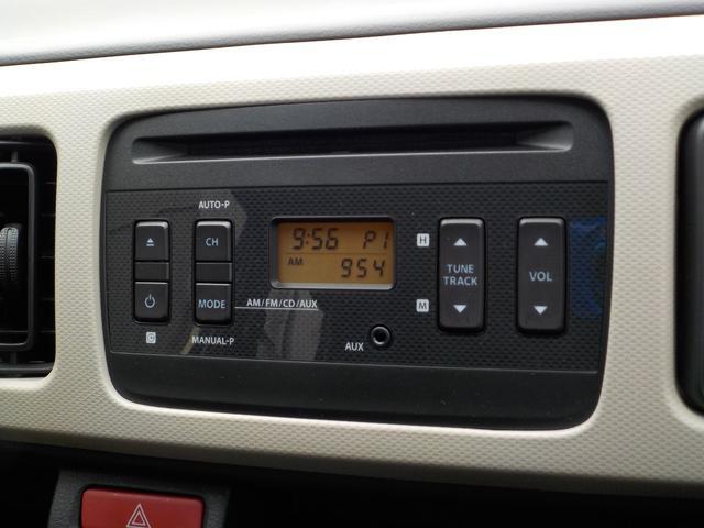L キーレスエントリーシステム 横滑り防止システム セキュリティ 禁煙 コーナーセンサー PW エアバック パワステ シートH AC 衝突安全ボディ オートライト Wエアバッグ ABS 記録簿付き(14枚目)