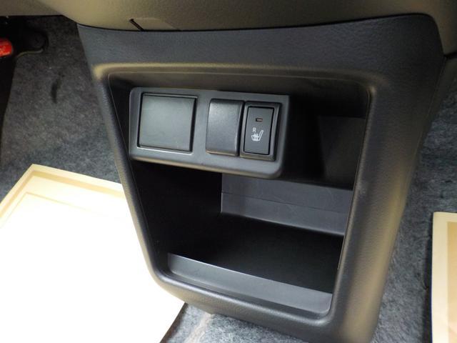 L キーレスエントリーシステム 横滑り防止システム セキュリティ 禁煙 コーナーセンサー PW エアバック パワステ シートH AC 衝突安全ボディ オートライト Wエアバッグ ABS 記録簿付き(16枚目)
