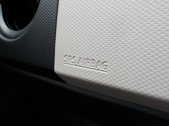 L キーレスエントリーシステム 横滑り防止システム セキュリティ 禁煙 コーナーセンサー PW エアバック パワステ シートH AC 衝突安全ボディ オートライト Wエアバッグ ABS 記録簿付き(18枚目)
