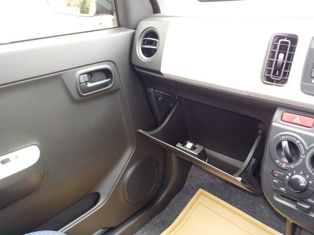 L キーレスエントリーシステム 横滑り防止システム セキュリティ 禁煙 コーナーセンサー PW エアバック パワステ シートH AC 衝突安全ボディ オートライト Wエアバッグ ABS 記録簿付き(25枚目)