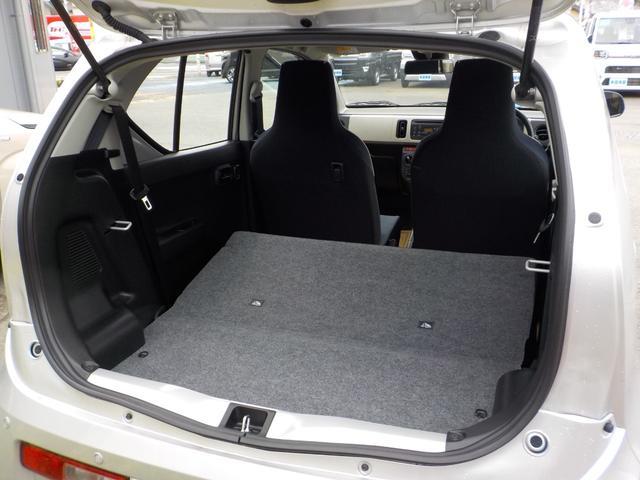 L キーレスエントリーシステム 横滑り防止システム セキュリティ 禁煙 コーナーセンサー PW エアバック パワステ シートH AC 衝突安全ボディ オートライト Wエアバッグ ABS 記録簿付き(30枚目)