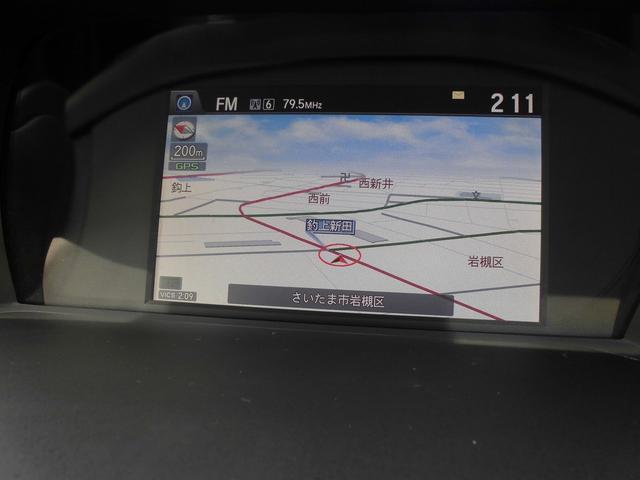 LX 1オーナー HDDナビ地デジ Bカメラ ETC2・0(20枚目)