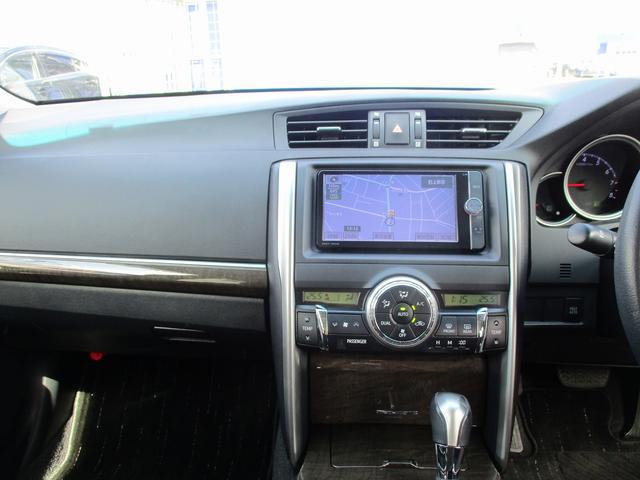 250G SDナビ地デジ Bカメラ CD ブルートゥース(5枚目)