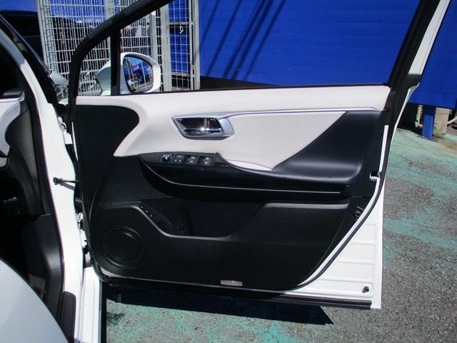 「トヨタ」「MIRAI」「セダン」「埼玉県」の中古車43