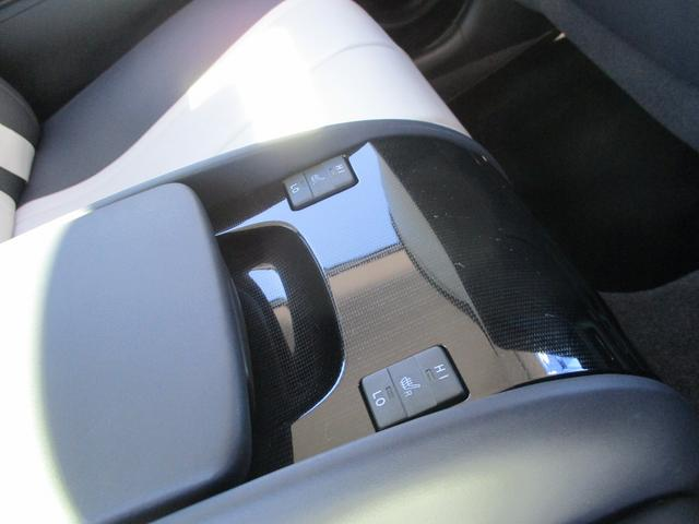 「トヨタ」「MIRAI」「セダン」「埼玉県」の中古車45