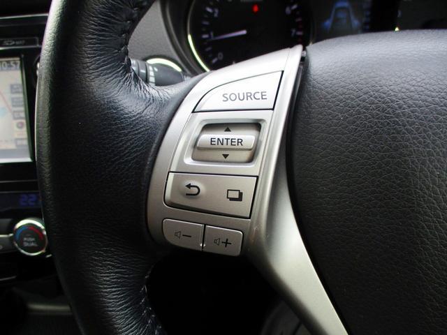 20X エマージェンシーブレーキパッケージ HDDナビ地デジ・全方位カメラ・CD・DVDビデオ・ミュージックサーバー・ETC・レーダークルーズ・BSM・LKA・ブルートゥース・パワーテールゲート・USB・シートヒーター・17アルミ・LEDライト(22枚目)
