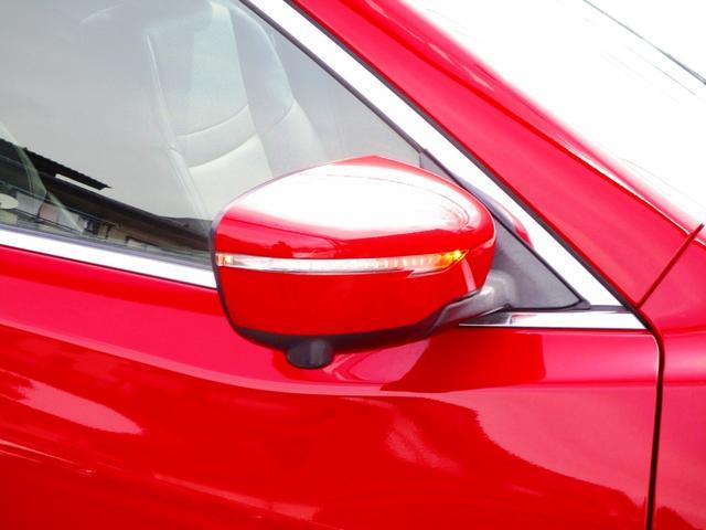 20X エマージェンシーブレーキパッケージ HDDナビ地デジ・全方位カメラ・CD・DVDビデオ・ミュージックサーバー・ETC・レーダークルーズ・BSM・LKA・ブルートゥース・パワーテールゲート・USB・シートヒーター・17アルミ・LEDライト(60枚目)