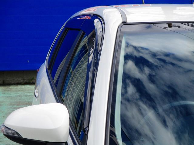 ハイブリッドG エアロツアラー・ダブルバイビー SDナビ地デジ・CD・DVDビデオ・ブルートゥース・HIDライト・フォグ・ETC・純正エアロ・15インチアルミ・スマートキー・本革巻ステアリング・ドアバイザー(60枚目)