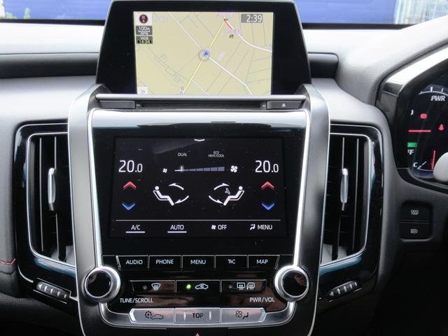 S スポーツスタイル 特別仕様車・SDナビ地デジ・バックカメラ・CD・DVD・ブルーレイ・ブルートゥース・USB・ETC・シートヒーター・ステアヒーター・Cセンサー・プリクラ・LTA・BSM・RCTA・スパッタ18アルミ(15枚目)