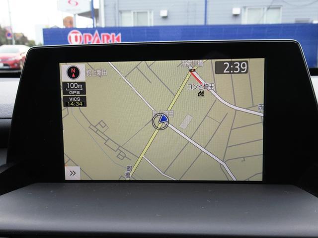S スポーツスタイル 特別仕様車・SDナビ地デジ・バックカメラ・CD・DVD・ブルーレイ・ブルートゥース・USB・ETC・シートヒーター・ステアヒーター・Cセンサー・プリクラ・LTA・BSM・RCTA・スパッタ18アルミ(16枚目)