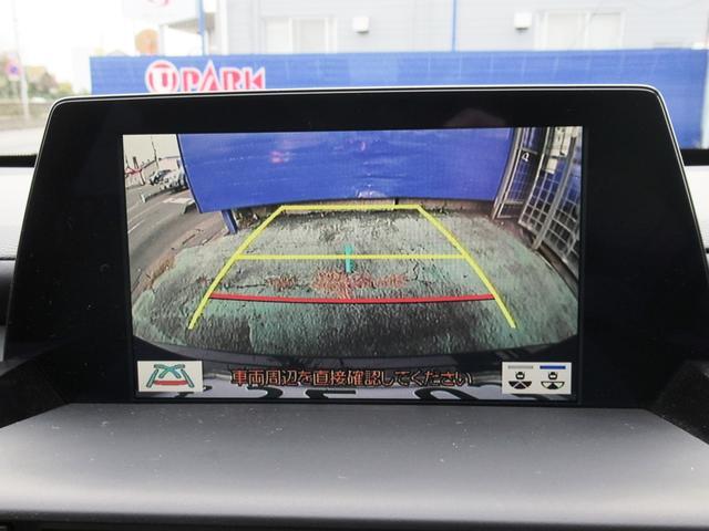 S スポーツスタイル 特別仕様車・SDナビ地デジ・バックカメラ・CD・DVD・ブルーレイ・ブルートゥース・USB・ETC・シートヒーター・ステアヒーター・Cセンサー・プリクラ・LTA・BSM・RCTA・スパッタ18アルミ(17枚目)
