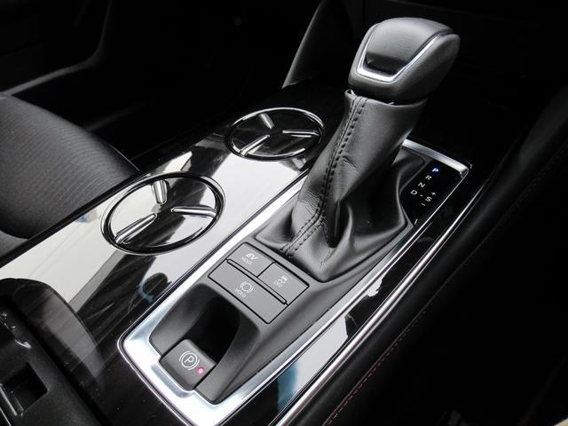 S スポーツスタイル 特別仕様車・SDナビ地デジ・バックカメラ・CD・DVD・ブルーレイ・ブルートゥース・USB・ETC・シートヒーター・ステアヒーター・Cセンサー・プリクラ・LTA・BSM・RCTA・スパッタ18アルミ(20枚目)