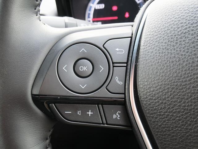 S スポーツスタイル 特別仕様車・SDナビ地デジ・バックカメラ・CD・DVD・ブルーレイ・ブルートゥース・USB・ETC・シートヒーター・ステアヒーター・Cセンサー・プリクラ・LTA・BSM・RCTA・スパッタ18アルミ(23枚目)