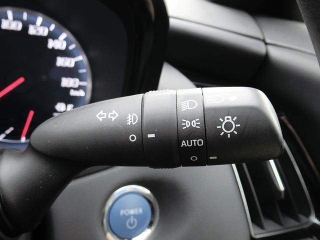 S スポーツスタイル 特別仕様車・SDナビ地デジ・バックカメラ・CD・DVD・ブルーレイ・ブルートゥース・USB・ETC・シートヒーター・ステアヒーター・Cセンサー・プリクラ・LTA・BSM・RCTA・スパッタ18アルミ(26枚目)