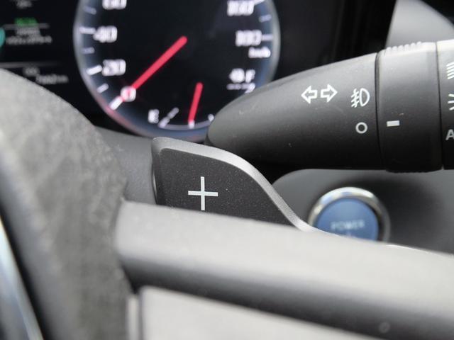 S スポーツスタイル 特別仕様車・SDナビ地デジ・バックカメラ・CD・DVD・ブルーレイ・ブルートゥース・USB・ETC・シートヒーター・ステアヒーター・Cセンサー・プリクラ・LTA・BSM・RCTA・スパッタ18アルミ(33枚目)