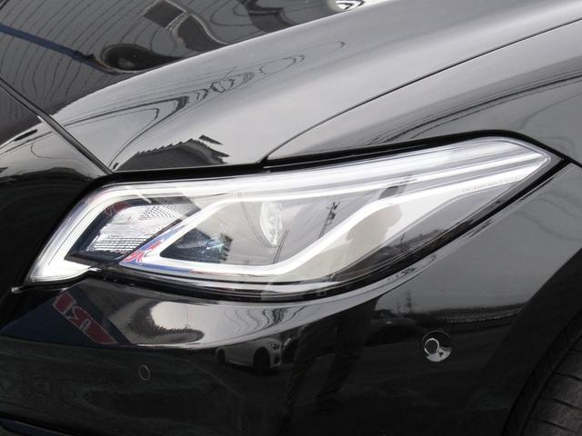 S スポーツスタイル 特別仕様車・SDナビ地デジ・バックカメラ・CD・DVD・ブルーレイ・ブルートゥース・USB・ETC・シートヒーター・ステアヒーター・Cセンサー・プリクラ・LTA・BSM・RCTA・スパッタ18アルミ(52枚目)