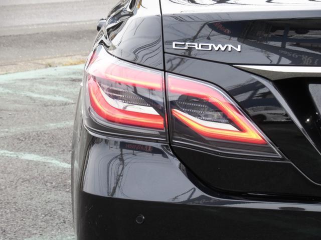S スポーツスタイル 特別仕様車・SDナビ地デジ・バックカメラ・CD・DVD・ブルーレイ・ブルートゥース・USB・ETC・シートヒーター・ステアヒーター・Cセンサー・プリクラ・LTA・BSM・RCTA・スパッタ18アルミ(55枚目)