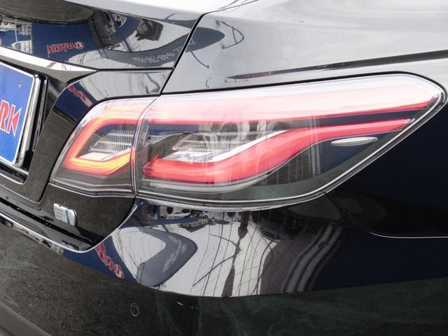 S スポーツスタイル 特別仕様車・SDナビ地デジ・バックカメラ・CD・DVD・ブルーレイ・ブルートゥース・USB・ETC・シートヒーター・ステアヒーター・Cセンサー・プリクラ・LTA・BSM・RCTA・スパッタ18アルミ(58枚目)