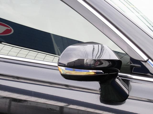 S スポーツスタイル 特別仕様車・SDナビ地デジ・バックカメラ・CD・DVD・ブルーレイ・ブルートゥース・USB・ETC・シートヒーター・ステアヒーター・Cセンサー・プリクラ・LTA・BSM・RCTA・スパッタ18アルミ(59枚目)