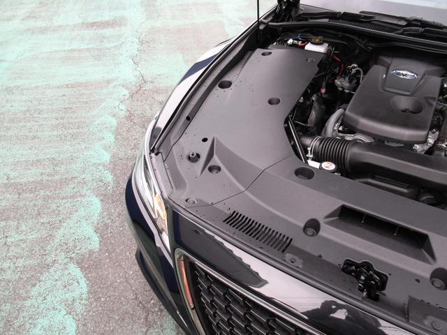 S スポーツスタイル 特別仕様車・SDナビ地デジ・バックカメラ・CD・DVD・ブルーレイ・ブルートゥース・USB・ETC・シートヒーター・ステアヒーター・Cセンサー・プリクラ・LTA・BSM・RCTA・スパッタ18アルミ(66枚目)