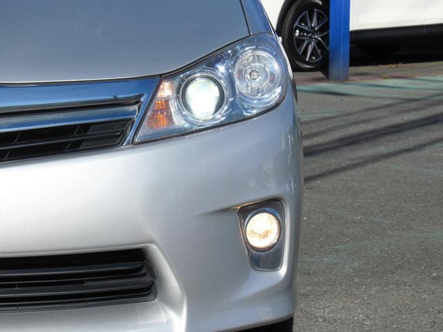 こちらのお車には、HDDナビ地デジ・バックカメラ・CD・DVDビデオ・ミュージックサーバー・オートクルーズ・HIDライト・フォグランプ・18アルミ・スマートキー・パワーシート・ブルートゥースが装備!