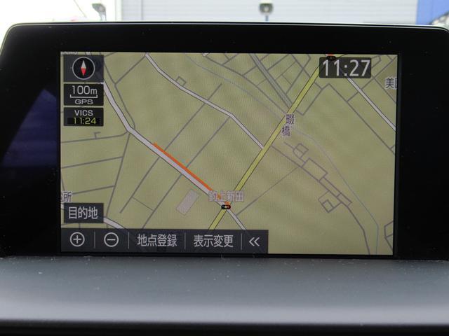 S エレガンススタイル SDナビ地デジ・バックカメラ・CD・DVD・ブルーレイ・ブルートゥース・ステアヒーター・シートヒーター・レーダークルーズ・LTA・BSM・RCTA・ETC2.0・USB・18AW・LEDライト・フォグ(14枚目)