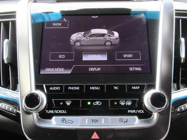 S エレガンススタイル SDナビ地デジ・バックカメラ・CD・DVD・ブルーレイ・ブルートゥース・ステアヒーター・シートヒーター・レーダークルーズ・LTA・BSM・RCTA・ETC2.0・USB・18AW・LEDライト・フォグ(17枚目)