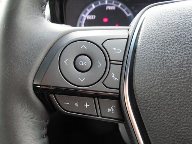 S エレガンススタイル SDナビ地デジ・バックカメラ・CD・DVD・ブルーレイ・ブルートゥース・ステアヒーター・シートヒーター・レーダークルーズ・LTA・BSM・RCTA・ETC2.0・USB・18AW・LEDライト・フォグ(21枚目)