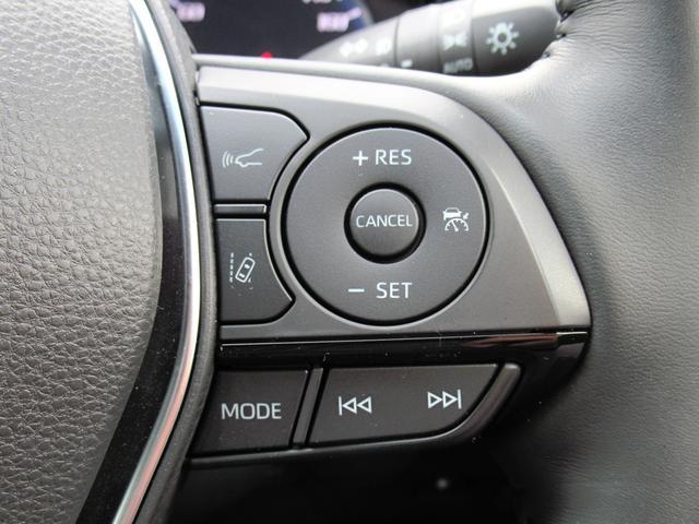 S エレガンススタイル SDナビ地デジ・バックカメラ・CD・DVD・ブルーレイ・ブルートゥース・ステアヒーター・シートヒーター・レーダークルーズ・LTA・BSM・RCTA・ETC2.0・USB・18AW・LEDライト・フォグ(22枚目)