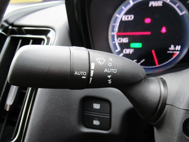 S エレガンススタイル SDナビ地デジ・バックカメラ・CD・DVD・ブルーレイ・ブルートゥース・ステアヒーター・シートヒーター・レーダークルーズ・LTA・BSM・RCTA・ETC2.0・USB・18AW・LEDライト・フォグ(23枚目)